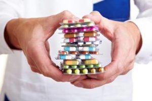 ТОП эффективных аптечных препаратов и стимуляторов, повышающих работоспособность